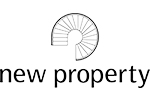 New Property Group AB